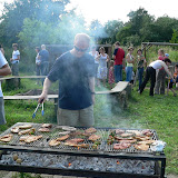 PartyGrilleChille