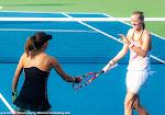 Petra Kvitova & Alicja Rosolska - 2016 Dubai Duty Free Tennis Championships -D3M_9437.jpg
