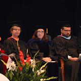 UAHT Graduation 2016 - DSC_0352.JPG