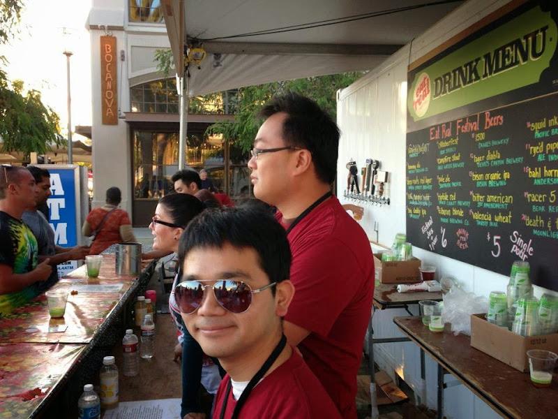 2012-09 Eat Real Festival - 224466_10151146730049326_375127243_n.jpg