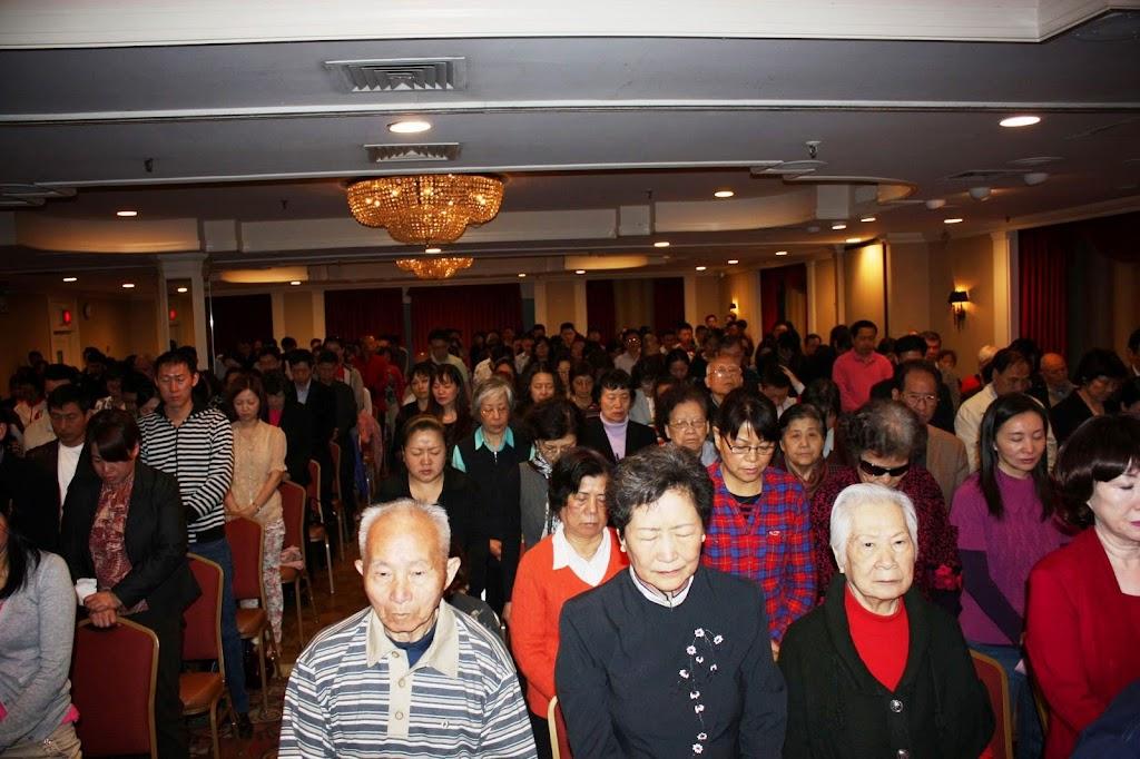 20130526刘彤牧师 - nEO_IMG_IMG_8288.jpg