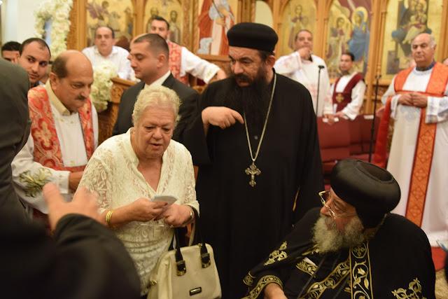 H.H Pope Tawadros II Visit (2nd Album) - DSC_0454%2B%25283%2529.JPG