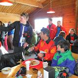 Hike For Hope 2013 - DSCN0423.JPG