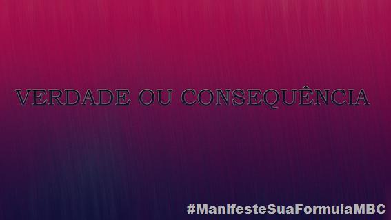 VERDADE-OU-CONSEQUNCIA-manifesto-00_