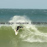 _DSC9972.thumb.jpg