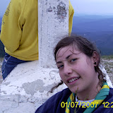 Taga 2007 - PIC_0124.JPG