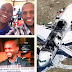 """Mr Kilunda"" Dismisses rumors ""Claiming"" he was involved in the Boeing 737-8 Max plane crush"