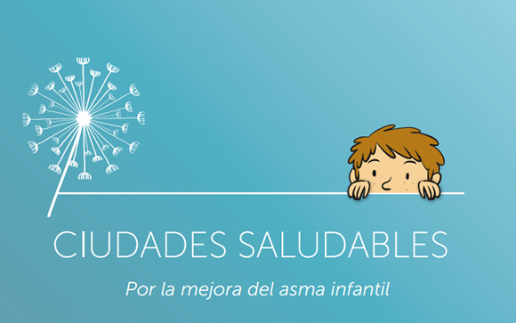 ciudades-saludables-proyecto-conocer-asma-tratar-enfermedad