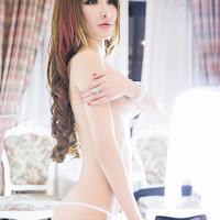 [XiuRen] 2014.02.28 NO.0106 桓淼淼 [69P] 0009.jpg