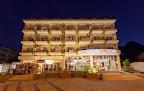 Фото 3 Matiate Hotel