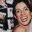Fabiana Avellar's profile photo