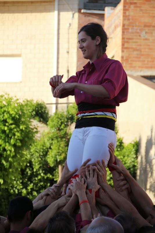 Actuació a Montoliu  16-05-15 - IMG_1121.JPG
