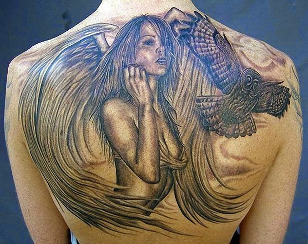 angel_tatuagens_10