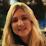 Bethany Catchpole's profile photo