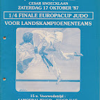 1987-10-17 - Europacup boekje 0.jpg
