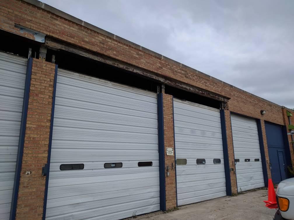 Dc Garage Door Services Inc Garage Door Service Repair And New