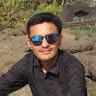 darshak panchal