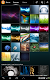 Screenshot_2013_01_24_03_08_05.png
