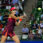 Ana Ivanovic - 2015 Toray Pan Pacific Open -DSC_8384.jpg