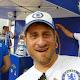 Manoli Yiannakakis's profile photo