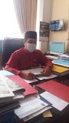 Disdik  Usulkan Rekrutmen GTT Ke Walikota Pekanbaru.