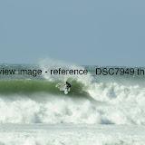_DSC7949.thumb.jpg