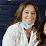 Fernanda Duarte's profile photo