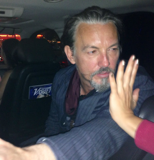 Tommy Flanagan Profile pictures, Dp Images, Display pics collection for whatsapp, Facebook, Instagram, Pinterest, Hi5.