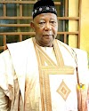 Jega Should Account His Tenure Instead Backbiting Against PDP, Says Bibi Dogo