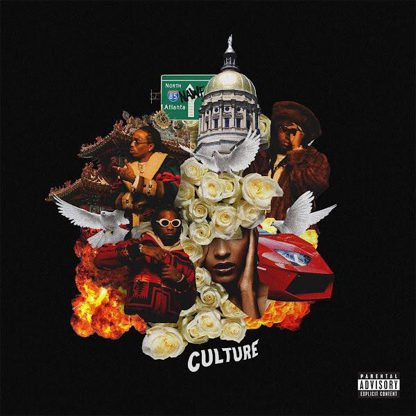 Culture – Migos
