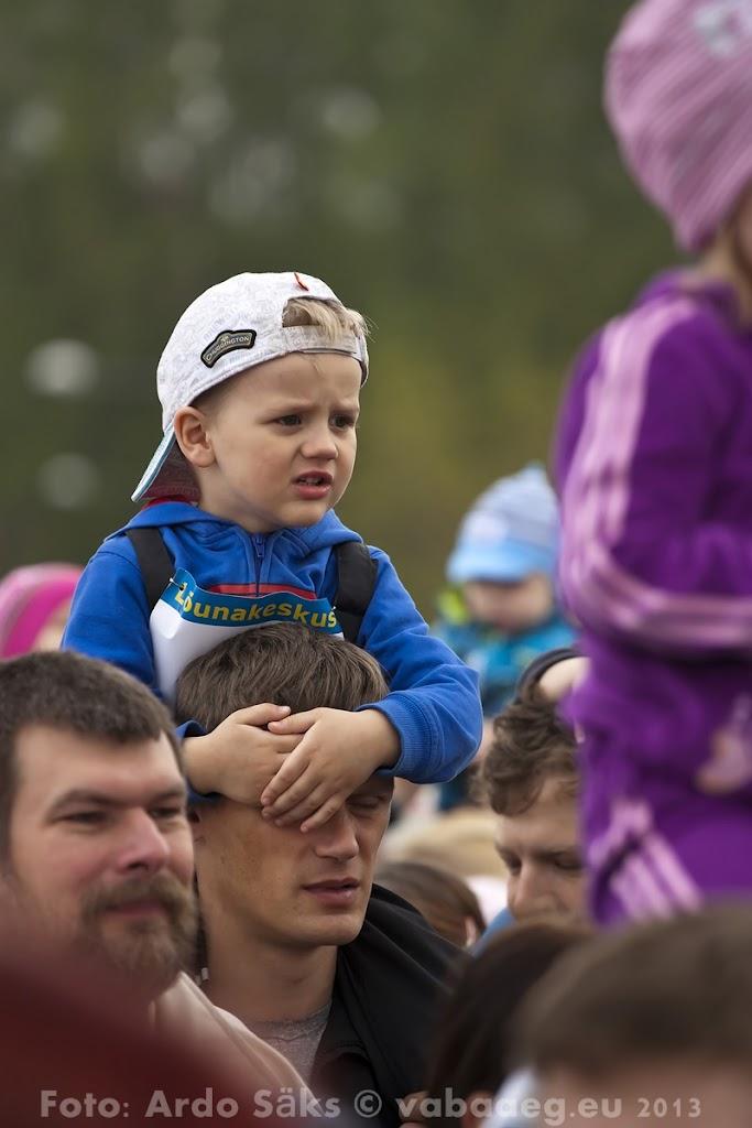 2013.05.11 SEB 31. Tartu Jooksumaraton - TILLUjooks, MINImaraton ja Heateo jooks - AS20130511KTM_029S.jpg