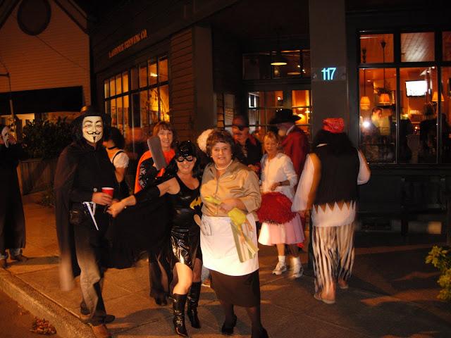 2009 Halloween - DSCN9994.JPG