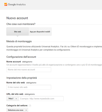nuovo-account-google-analytics