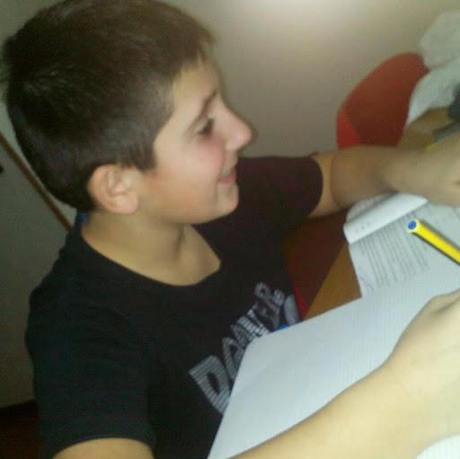 Afrim Morina Photo 14