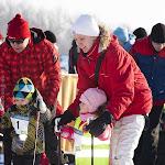 18.02.12 41. Tartu Maraton TILLUsõit ja MINImaraton - AS18VEB12TM_047S.JPG