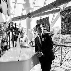 Wedding photographer Mariya Kulagina (kylagina). Photo of 14.03.2019