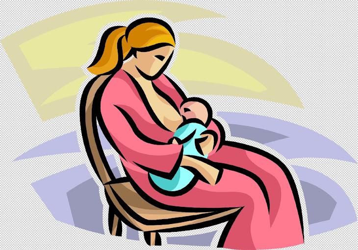 {focus_keyword} Panduan Penyusuan Susu Ibu babies families 193983