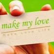 Make My L