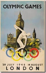 official-poster-for-london-olympic-games-1948-by-walter-herz
