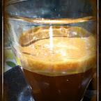 20120628-01-coffee-sun.jpg