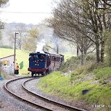 KESR Steam UP 2013-84.jpg