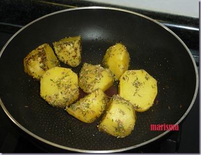 patatas rebozadas en hierbas4 copia