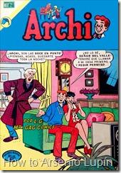 P00047 - Archi #506