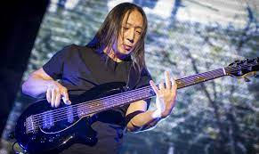 John Myung Net Worth, Income, Salary, Earnings, Biography, How much money make?