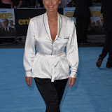 OIC - ENTSIMAGES.COM - Sam Faiers at the Entourage - UK film premiere  in London 9th June 2015  Photo Mobis Photos/OIC 0203 174 1069