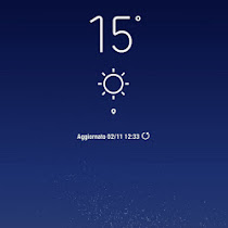 Samsung Android Oreo beta 1 (2).jpg