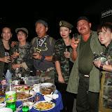 OMN Army - IMG_9113.jpg
