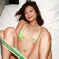 [DGC] 2008.04 - No.569 - Maki Hoshino (星野真希) 077.jpg