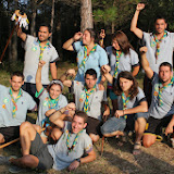 Campaments Estiu Cabanelles 2014 - IMG_0565.JPG
