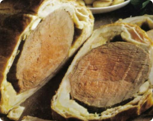 Leggi la notizia di lacucinadisusana su http://lacucinadisusana.blogspot.com/2017/08/la-carne-bovina-nella-gastronomia.html